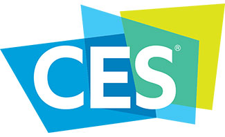International CES 2016